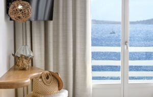 Anax Resort & Spa – Executive Two Bedroom Suite (5)