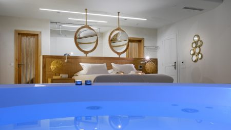 Anax Resort & Spa – Galley (108)