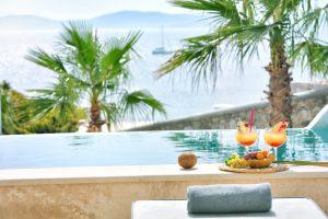 Anax Resort & Spa – Galley (115)