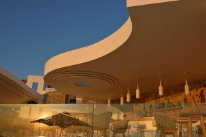 Anax Resort & Spa – Galley (15)