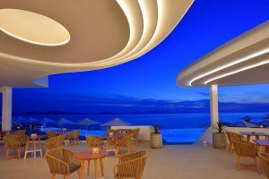 Anax Resort & Spa – Galley (18)