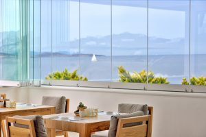 Anax Resort & Spa – Galley (44)