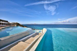Anax Resort & Spa – Galley (52)