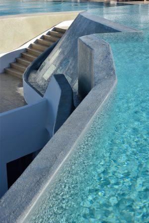 Anax Resort & Spa – Galley (54)