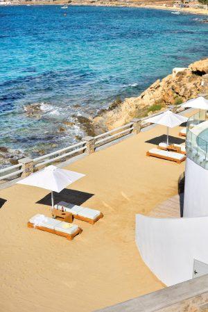 Anax Resort & Spa – Galley (56)