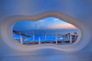 Anax Resort & Spa – Galley (61)