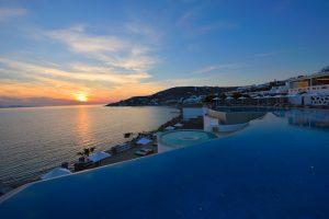 Anax Resort & Spa – Galley (77)