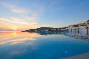 Anax Resort & Spa – Galley (78)