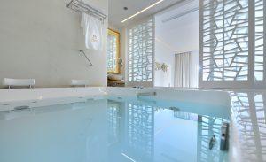 Anax Resort & Spa – Galley (81)