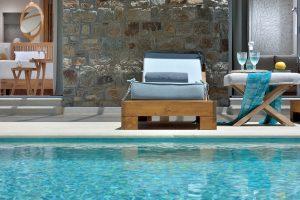 Anax Resort & Spa – Galley (83)