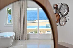 Anax Resort & Spa – Galley (87)