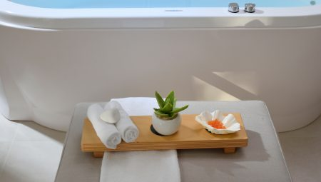 Anax Resort & Spa – Galley (89)