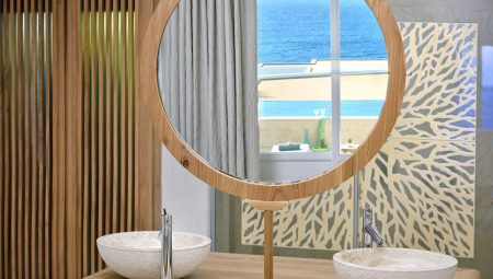Anax Resort & Spa – Galley (95)