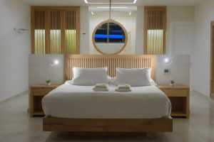 Anax Resort & Spa – Galley (97)