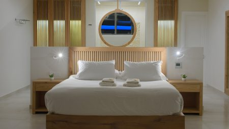 Anax Resort & Spa – Galley (97)