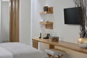 Anax Resort & Spa – Grand Executive Suite 2 (1)