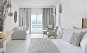 Anax Resort & Spa – Grand Executive Suite 2 (4)