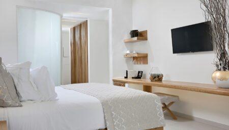 Anax Resort & Spa – Grand Executive Suite 2 (6)