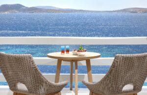 Anax Resort & Spa – Grand Executive Suite 2 (7)