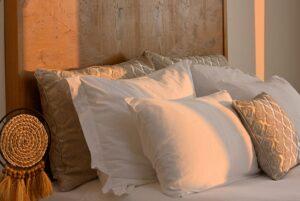 Anax Resort & Spa – Grand Executive Suites (1)