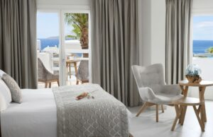 Anax Resort & Spa – Grand Executive Suites (2)