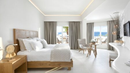 Anax Resort & Spa – Grand Executive Suites (3)