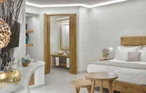 Anax Resort & Spa – Grand Executive Suites (5)