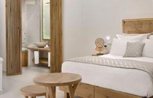 Anax Resort & Spa – Grand Executive Suites (6)