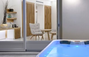 Anax Resort & Spa – Luxury Beachfront suite (5)