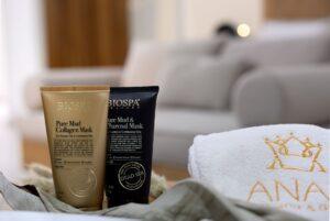 Anax Resort & Spa – Luxury Beachfront suite (6)
