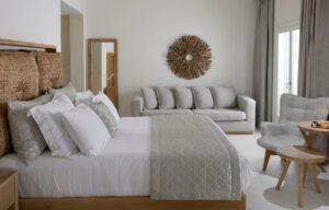 Anax Resort & Spa – Premium Honeymoon Suites (1)