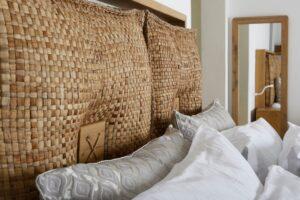 Anax Resort & Spa – Premium Honeymoon Suites (2)