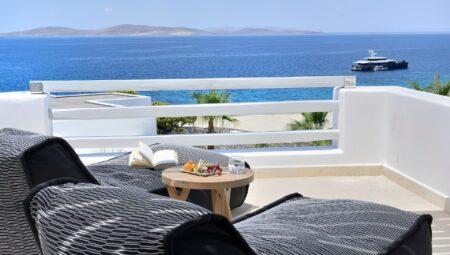Anax Resort & Spa – Premium Honeymoon Suites (3)