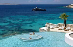 Anax Resort & Spa – The Pool (10)