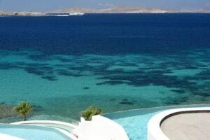 Anax Resort & Spa – The Pool (13)