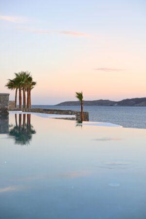 Anax Resort & Spa – The Pool (15)