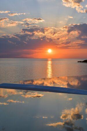 Anax Resort & Spa – The Pool (16)