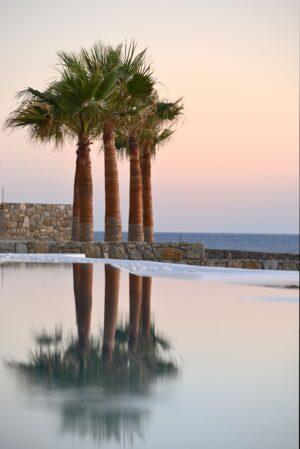 Anax Resort & Spa – The Pool (4)