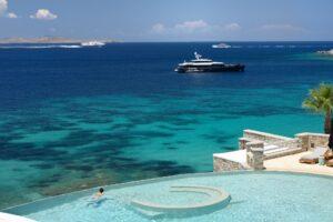 Anax Resort & Spa – The Pool (6)