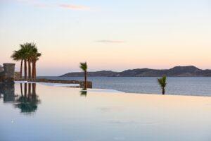 Anax Resort & Spa – The Pool (8)