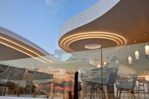 Anax Resort & Spa – The Pool Bar (3)