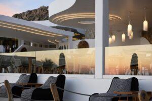 Anax Resort & Spa – The Pool Bar (5)