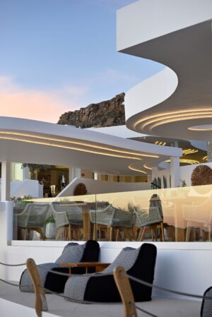 Anax Resort & Spa – The Pool Bar (6)
