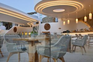 Anax Resort & Spa – The Pool Bar (7)