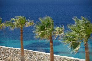 Anax Resort & Spa – The Sea View (1)