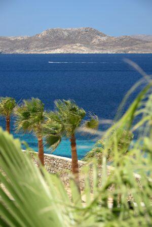 Anax Resort & Spa – The Sea View (2)
