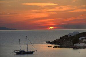 Anax Resort & Spa – The Sea View (3)