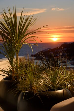 Anax Resort & Spa – Veranda (3)