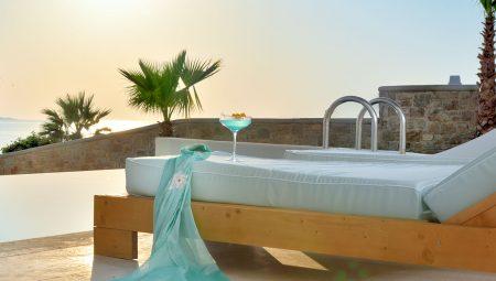 Anax Mykonos Resort View 2