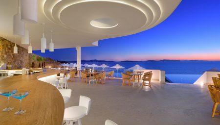Mykonos Hotel Resort 2
